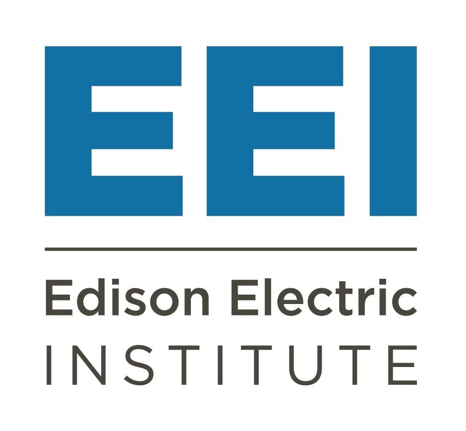 EEI_Logo_2017.jpg