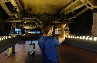 Fleet maintenance.jpg