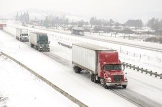 Winter_Fleet_Vehicles.jpg
