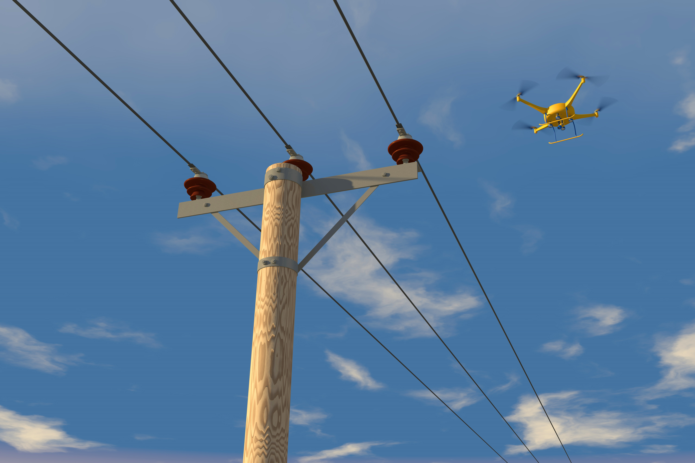 drones_oil_gas_utilities_industry