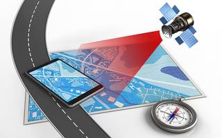 fleetmanagement_telematics_bigdata