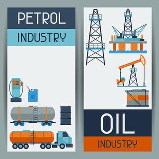 PetrolIndustry_web.jpg