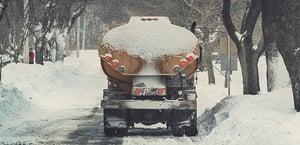 Utilities_Winter