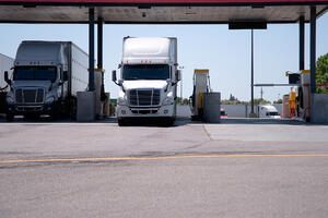 fuel card benefits blog
