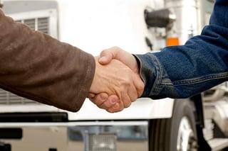 fuel_partners