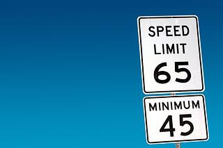 speed_limiters_trucking