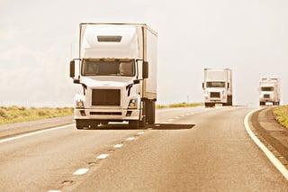 trucks_platoon_technology