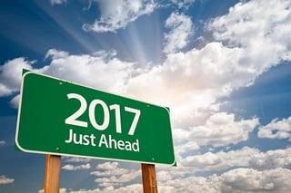 2017_trends_fleet_managers_suppliers