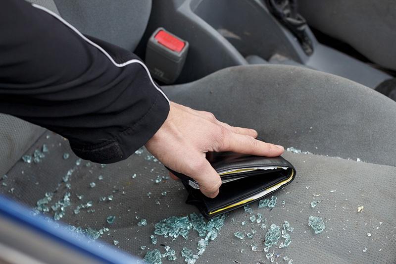 prevent_theft_in_fleet_vehicles
