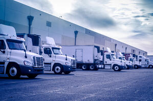 Fleet Management Fuel Hedging