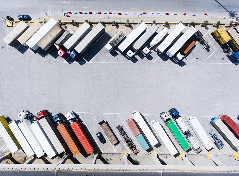 parking_lot_fleet