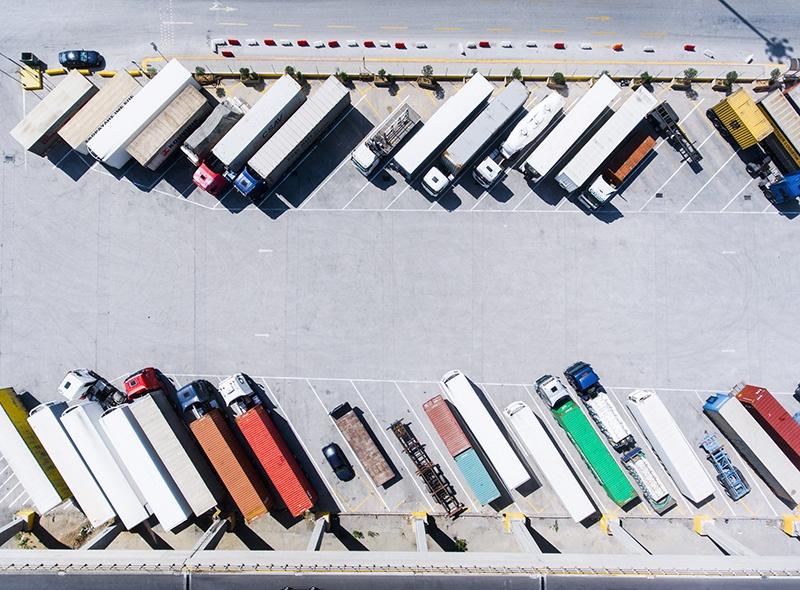 parking_lot_fleet