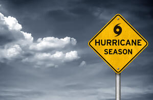 iStock-Hurricane Season