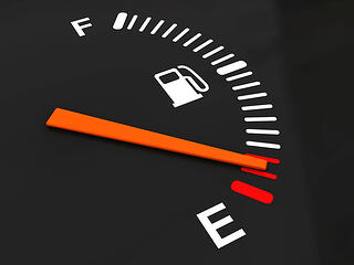 Fuel Management - PS Energy