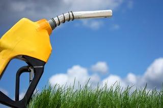 Fuel Alternatives - PS Energy