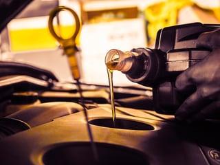 PS Energy Diesel Engine Oil Standards