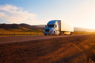 diesel fuel trucks