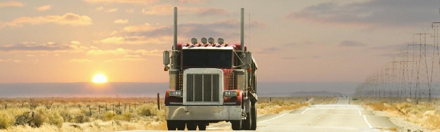 truck_small.jpg