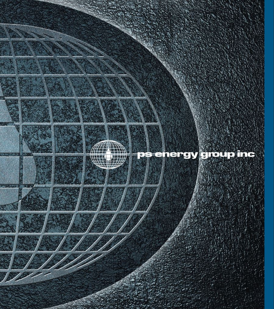 psenergy_brochure